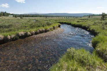268 High River COURT ALMA, Colorado - Image 10