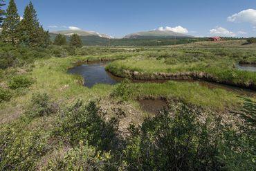 Photo of TBD High River COURT ALMA, Colorado 80420 - Image 11