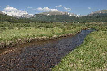 Photo of TBD High River COURT ALMA, Colorado 80420 - Image 12