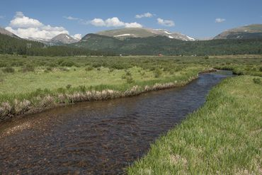 Photo of 340 High River COURT ALMA, Colorado 80420 - Image 12