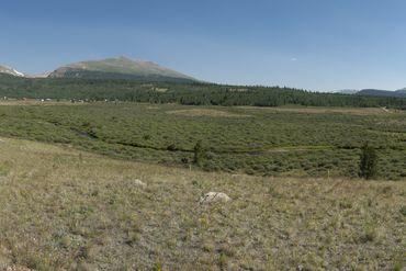 Photo of 340 High River COURT ALMA, Colorado 80420 - Image 14