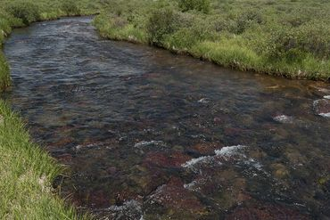 Photo of TBD High River COURT ALMA, Colorado 80420 - Image 15