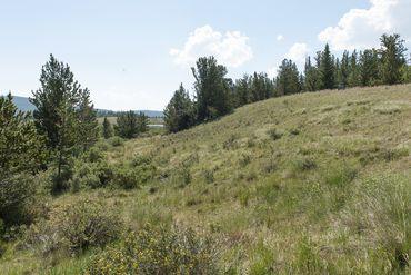 Photo of TBD High River COURT ALMA, Colorado 80420 - Image 4