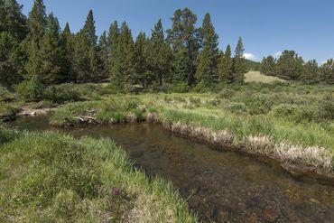 Photo of TBD High River COURT ALMA, Colorado 80420 - Image 6
