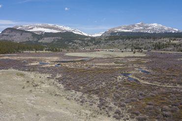 Photo of 340 High River COURT ALMA, Colorado 80420 - Image 7
