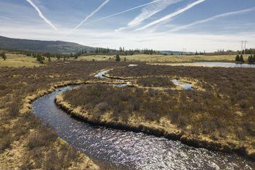 340 High River COURT ALMA, Colorado - Image 8
