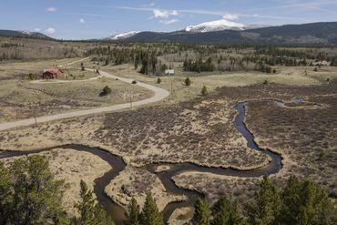 Photo of TBD High River COURT ALMA, Colorado 80420 - Image 9