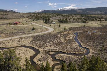 340 High River COURT ALMA, Colorado - Image 9