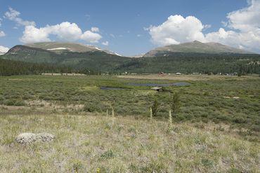 374 High River COURT ALMA, Colorado - Image 12