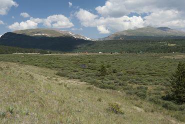 374 High River COURT ALMA, Colorado - Image 14