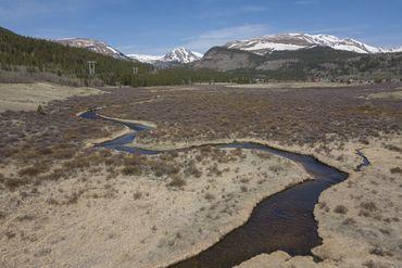 374 High River COURT ALMA, Colorado - Image 16