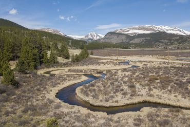 374 High River COURT ALMA, Colorado - Image 17
