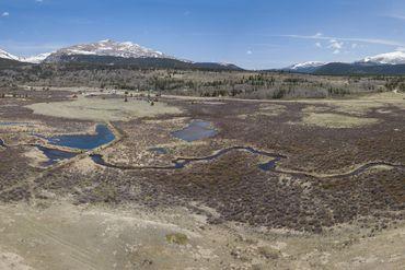 374 High River COURT ALMA, Colorado - Image 20