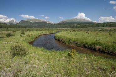 TBD High River COURT ALMA, Colorado - Image 4