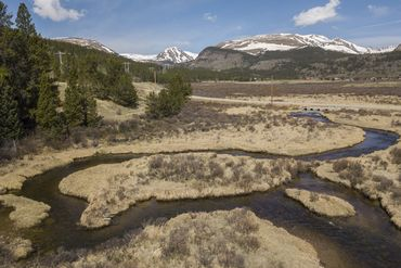 TBD High River COURT ALMA, Colorado - Image 5