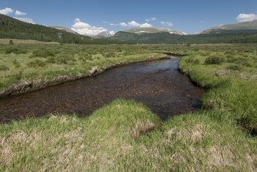 374 High River COURT ALMA, Colorado - Image 6