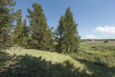 TBD High River COURT ALMA, Colorado - Image 7
