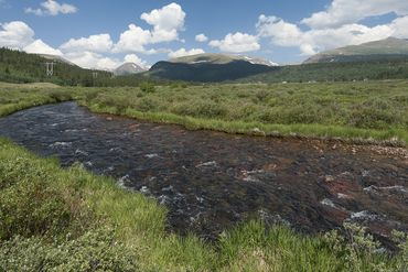 TBD High River COURT ALMA, Colorado - Image 9