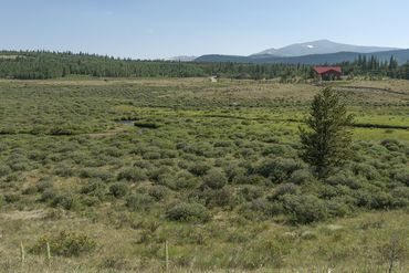 TBD High River COURT ALMA, Colorado - Image 11