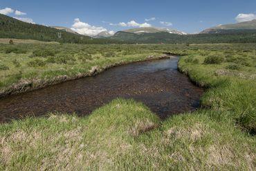 345 High River COURT ALMA, Colorado - Image 12