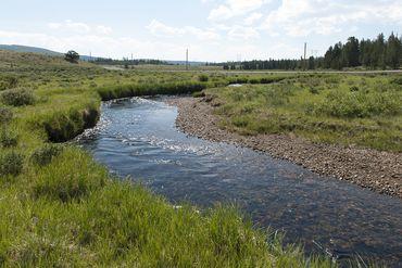 Photo of TBD High River COURT ALMA, Colorado 80420 - Image 13