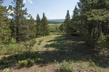 TBD High River COURT ALMA, Colorado - Image 3