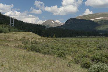 345 High River COURT ALMA, Colorado - Image 5