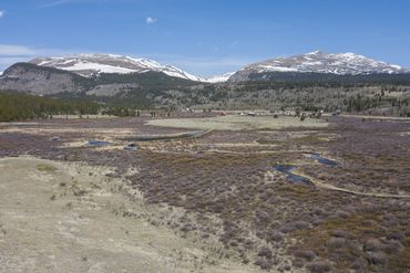 Photo of TBD High River COURT ALMA, Colorado 80420 - Image 7
