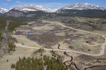 Photo of TBD High River COURT ALMA, Colorado 80420 - Image 8