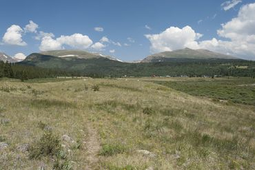 Photo of 345 High River COURT ALMA, Colorado 80420 - Image 10