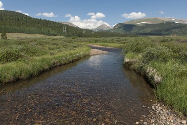 TBD High River COURT ALMA, Colorado - Image 11