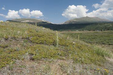 TBD High River COURT ALMA, Colorado - Image 12