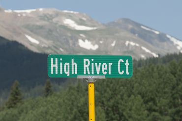 TBD High River COURT ALMA, Colorado - Image 17