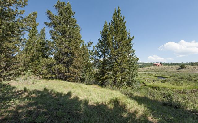 Tbd High River Court - photo 8