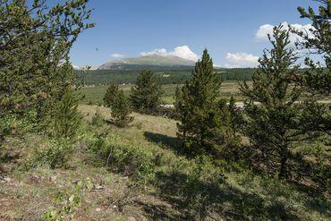 384 High River COURT ALMA, Colorado - Image 11