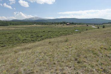 384 High River COURT ALMA, Colorado - Image 17