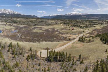 TBD High River COURT ALMA, Colorado - Image 6