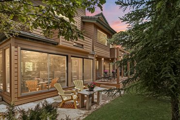 28 Castle Peak Lane Edwards, CO 81632 - Image 1