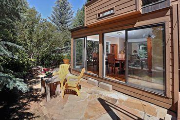 Photo of 28 Castle Peak Lane Edwards, CO 81632 - Image 14