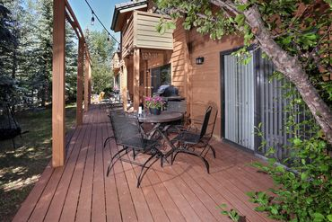 28 Castle Peak Lane Edwards, CO - Image 15