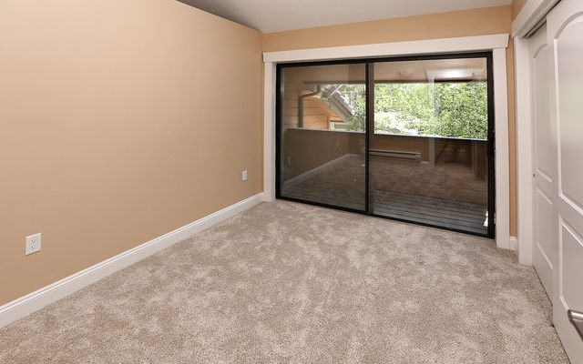 28 Castle Peak Lane - photo 16