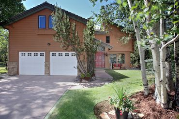 28 Castle Peak Lane Edwards, CO - Image 24
