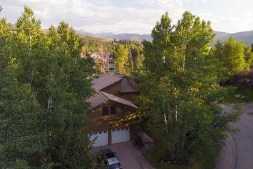 28 Castle Peak Lane Edwards, CO - Image 26