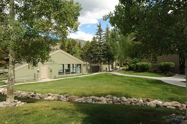 1977 Soda Ridge ROAD # 1218 KEYSTONE, Colorado - Image 19