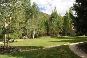 1977 Soda Ridge ROAD # 1218 KEYSTONE, Colorado - Image 21