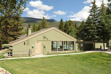 1977 Soda Ridge ROAD # 1218 KEYSTONE, Colorado - Image 22