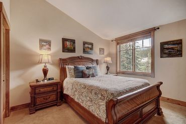 35 Mountain Thunder DRIVE # 5405 BRECKENRIDGE, Colorado - Image 14
