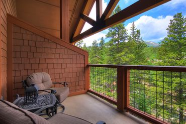 35 Mountain Thunder DRIVE # 5405 BRECKENRIDGE, Colorado - Image 21