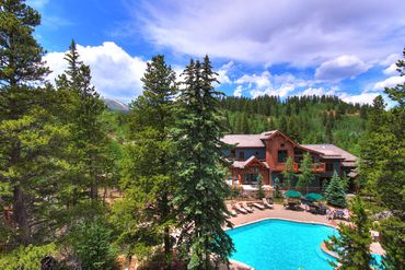 35 Mountain Thunder DRIVE # 5405 BRECKENRIDGE, Colorado - Image 22