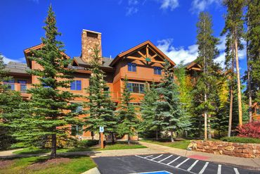 35 Mountain Thunder DRIVE # 5405 BRECKENRIDGE, Colorado - Image 24